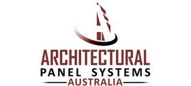 metalplus-architectural-logo
