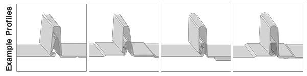 S-5-N15profiles
