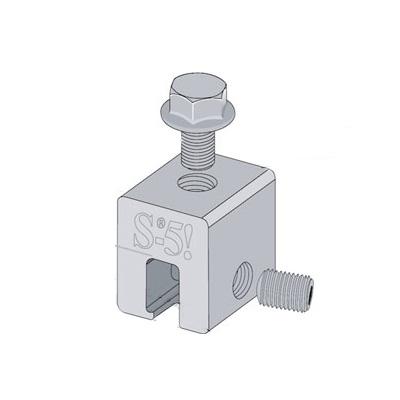 The Ultimate Bracket Metal Plus Llc