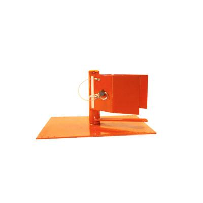 Roofing Anchors Metal Plus Llc
