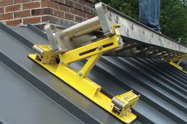Standing Seam Metal Roofing Brackets Metal Plus Llc